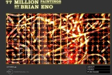 77 Million paintings screenshot Brian Eno