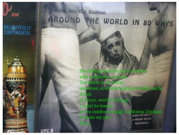 Around The World2 poem for Trey version
