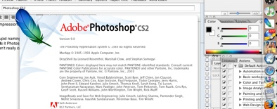 Photoshop Cs2 Screenshot-1