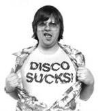 Discosucks-1