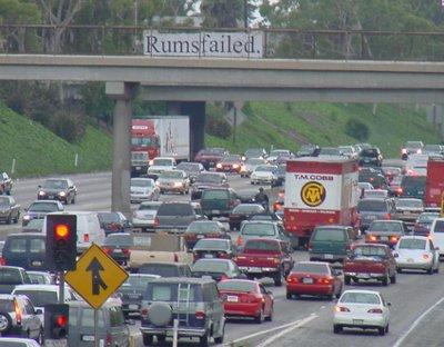 Rumsfailed via Freeway Blogger