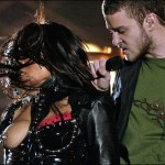 Janet Jackson Justin Timberlake and the infamous Nipple That Destroyed America