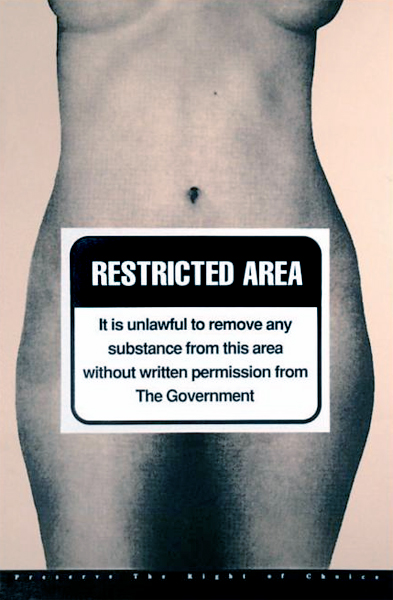 Restricted-Area.jpg