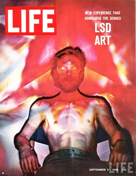 understanding the psychedelic effects of lsd or lysergic acid diethylamide 25 The term lsd comes from the initials of the german for lysergic acid diethylamide, or lysersäure diethylamid the number 25 following it has many myths attached to it, such as it was the 25th form of lsd that hofmann tried, or it was his 25th attempt to make lsd.