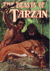 Beasts_of_tarzan