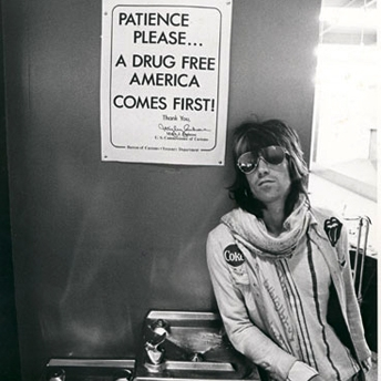 http://www.b12partners.net/wp/wp-content/uploads/2013/05/Keith-Richards-Drug-Free-America.jpg
